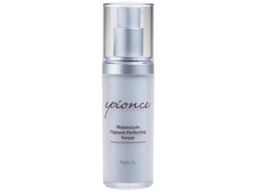 MelanoLyte Pigment Perfection Serum