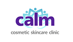 Calm Cosmetic Skin Clinic