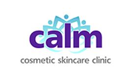 Home | Cosmetic Skincare Clinic NI | Calm Cosmetic Skincare