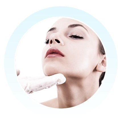 Antiwrinkle Injections (Botox)